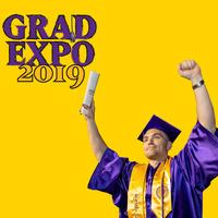 Grad Expo