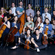 East Coast Chamber Orchestra