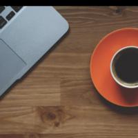 Kaffeestunde (German Conversation Table)