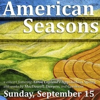 American Seasons