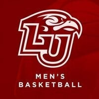 Liberty Men's Basketball Elite Camp 2