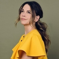 SOLD OUT: An Evening with Sutton Foster