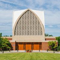 Catholic Sunday Mass