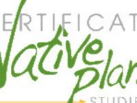 SCNP Certificate Core Class: Basic Horticulture