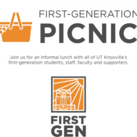 First Generation Picnic