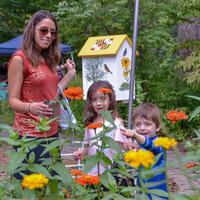 Annual Children's Day Festival