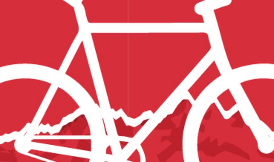 Lunch & Learn: Campus Bike Week Kickoff