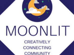 MoonLit Workshop: Write a Poem-Play About Your Life