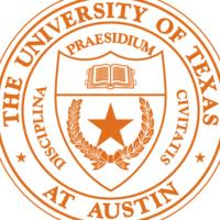 2019 State of the University Address