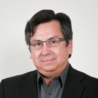 Biology Seminar - Dr. Juan Lopez-Bautista