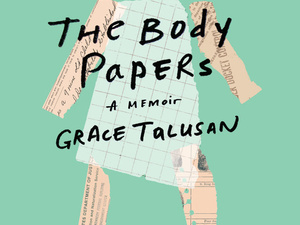 Decolonize Your Bookshelves with Grace Talusan, The Body Papers