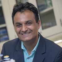 Biology Seminar - Dr. Shahid Mukhtar