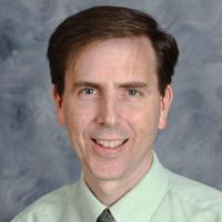 Biology Seminar - Dr. Mark Lawrence