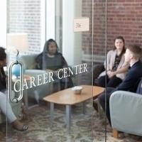 Recruiter Series: U.S. Department of State