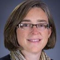 Biology Seminar - Dr. Kimberly Tanner