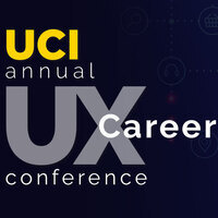 UX Career Conference