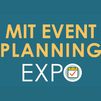 MIT Event Planning Expo