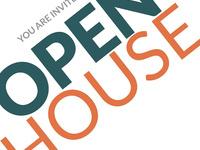 IHC's Open House