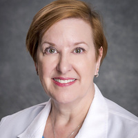 Medical Grand Rounds: Cynthia Brown, MD, MSPH
