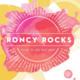 Roncy Rocks