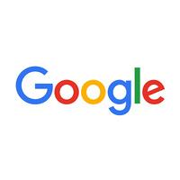 Google Info Session: Engineering Practicum Internship