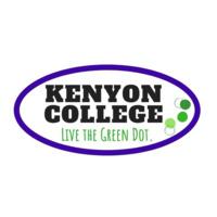 Green Dot Student Bystander Intervention Training