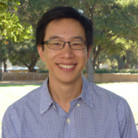 New Optimization Strategies in Inverse Electromagnetics Design