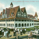 Travel Back in Time to the Ottawa Beach Hotel