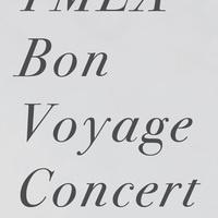 Wind Symphony TMEA Bon Voyage Concert
