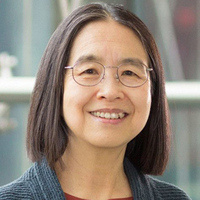 Biology Seminar - Dr. Ting Wu