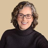 Elderhood Author Louise Aronson in Conversation with Sharon Kaufman   ARCHIVES TALK