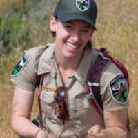 M.S. Defense - Tori Bohlen