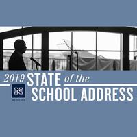 School of Medicine | State of the School Address