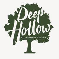 Deep Hollow Half Marathon & 5k