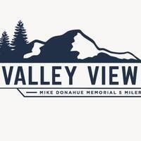 Valley View Packet Pickup