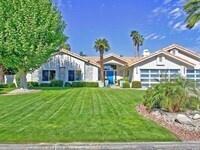 Open House Rancho Mirage