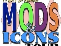 Palm Springs MOD & ICONS TOUR by Five Star Adventures Tours