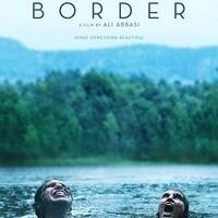 The International Film Series