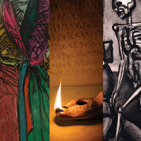 Art Museum Exhibitions