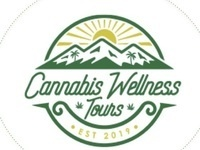Cannabis Wellness Tours