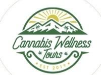 Cannabis Wellness Tours