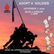 Adopt a Soldier (Osceola)