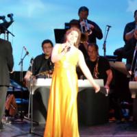 50th Anniversary Gala Pops Concert at the Rockefeller Arts Center