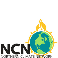 Northern Climate Network