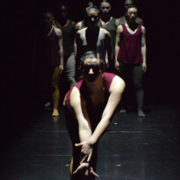 Fredonia Dance Ensemble, 14th Annual Performance - Walter Gloor Mainstage Series