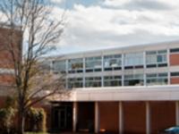 Faculty Senate Scholastic Policies Committee Meeting