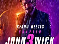 Cinema Group Film: John Wick 3