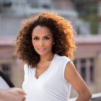 Janet Mock - CANCELED!