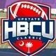 Upstate HBCU Classic- FVSU vs. Benedict