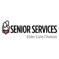 Elder Care Choices: Medicare Facts and Myths (Webinar)